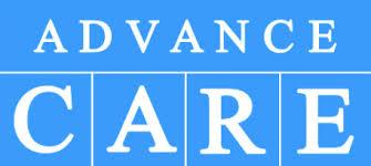 Advance Care Logo