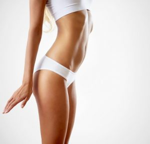 Tulsa Cosmetic Surgery Body Contouring Tummy Tuck 5