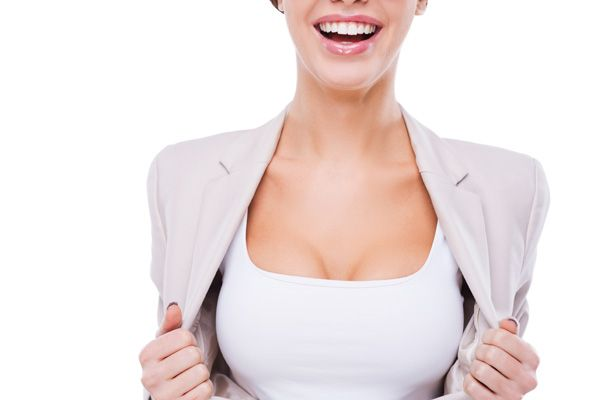 Tulsa Cosmetic Surgery | Breast Augmentation