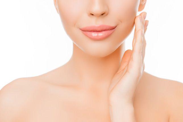 Tulsa Cosmetic Surgery Botox 1