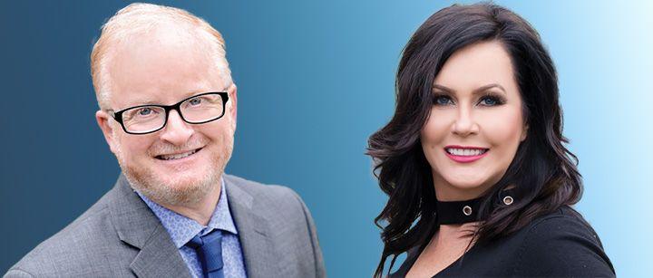 Tulsa Cosmetic Surgery | Dr. Bryan Whitlock & Rhonda Whitlock, RN