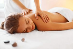 Tulsa Cosmetic Surgery Spa Services 1