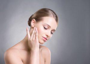 Tulsa Cosmetic Surgery Titan Skin Tightening 1